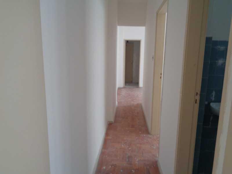 APT. - CIRC 2 - Apartamento 2 quartos à venda Méier, Rio de Janeiro - R$ 315.000 - MEAP20372 - 14