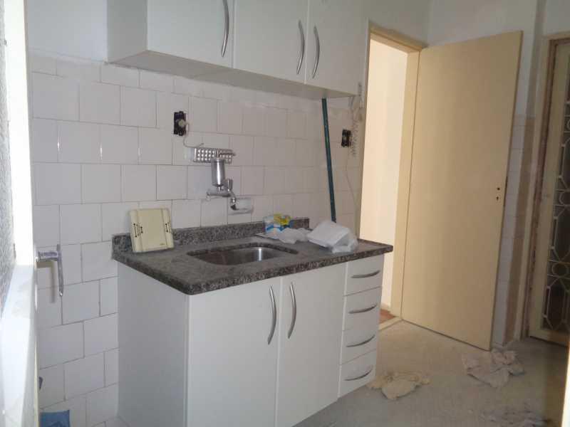 APT. - COZ 1 - Apartamento 2 quartos à venda Méier, Rio de Janeiro - R$ 315.000 - MEAP20372 - 17