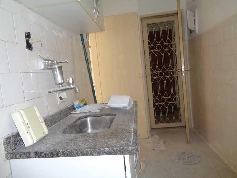 APT. - COZ 2 - Apartamento 2 quartos à venda Méier, Rio de Janeiro - R$ 315.000 - MEAP20372 - 18