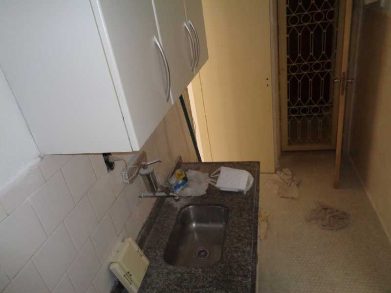 APT. - COZ 3 - Apartamento 2 quartos à venda Méier, Rio de Janeiro - R$ 315.000 - MEAP20372 - 19