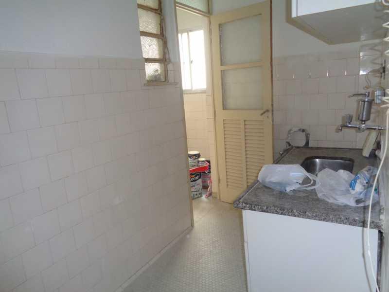 APT. - COZ 4 - Apartamento 2 quartos à venda Méier, Rio de Janeiro - R$ 315.000 - MEAP20372 - 20