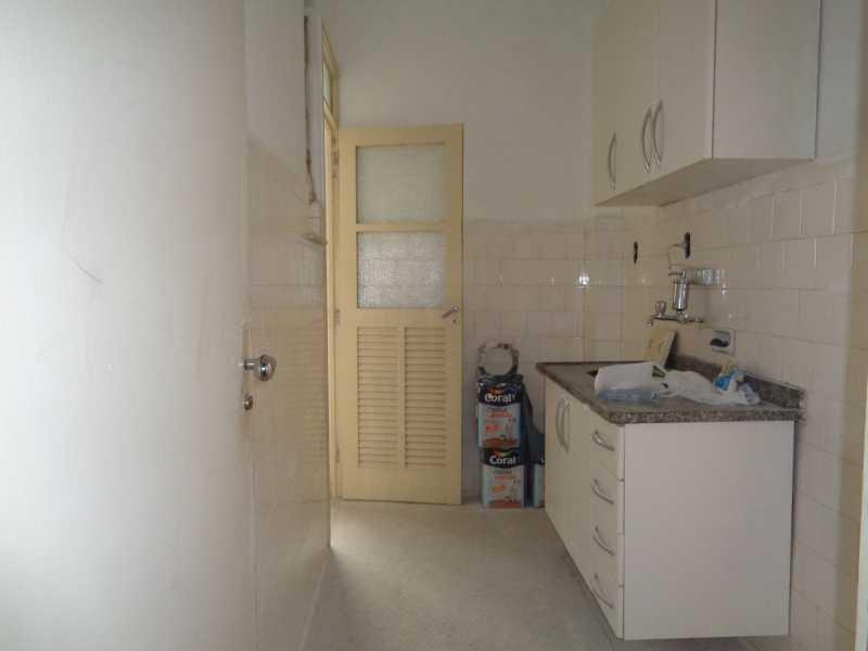 APT. - COZ 5 - Apartamento 2 quartos à venda Méier, Rio de Janeiro - R$ 315.000 - MEAP20372 - 21