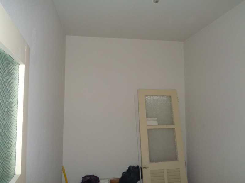 APT. - DEP. EMP2 - Apartamento 2 quartos à venda Méier, Rio de Janeiro - R$ 315.000 - MEAP20372 - 25
