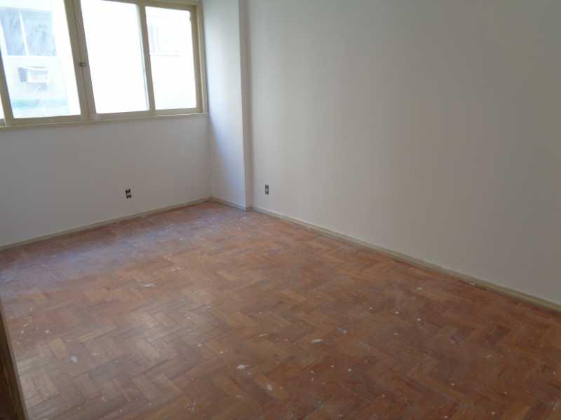 APT. - Q. CASAL1 - Apartamento 2 quartos à venda Méier, Rio de Janeiro - R$ 315.000 - MEAP20372 - 7
