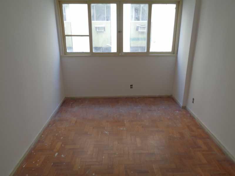APT. - Q. CASAL3 - Apartamento 2 quartos à venda Méier, Rio de Janeiro - R$ 315.000 - MEAP20372 - 8