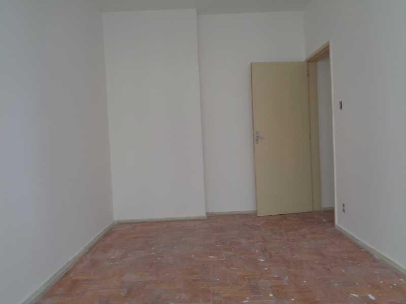 APT. - Q. CASAL4 - Apartamento 2 quartos à venda Méier, Rio de Janeiro - R$ 315.000 - MEAP20372 - 12