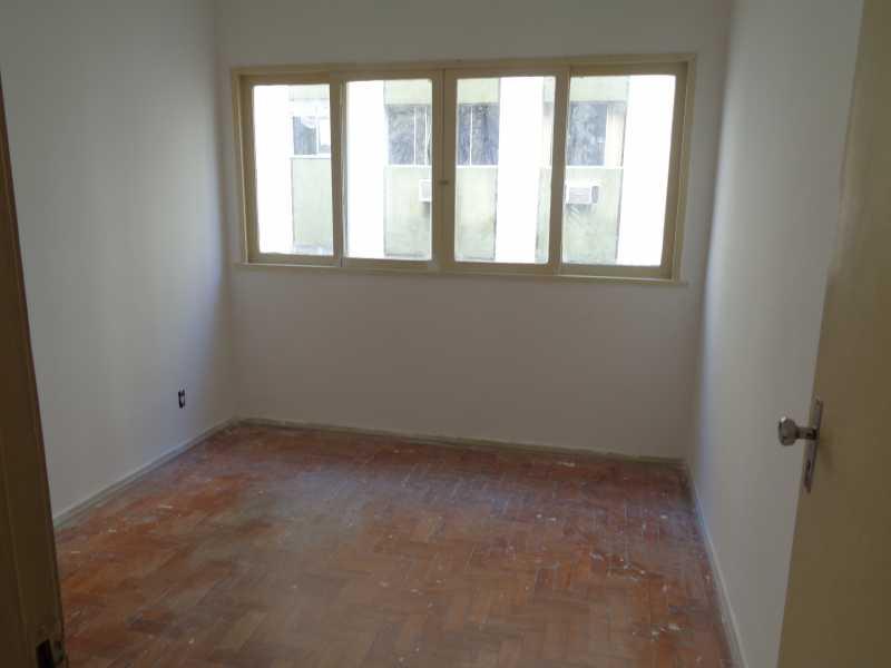 APT. - Q. SOLT1 - Apartamento 2 quartos à venda Méier, Rio de Janeiro - R$ 315.000 - MEAP20372 - 9