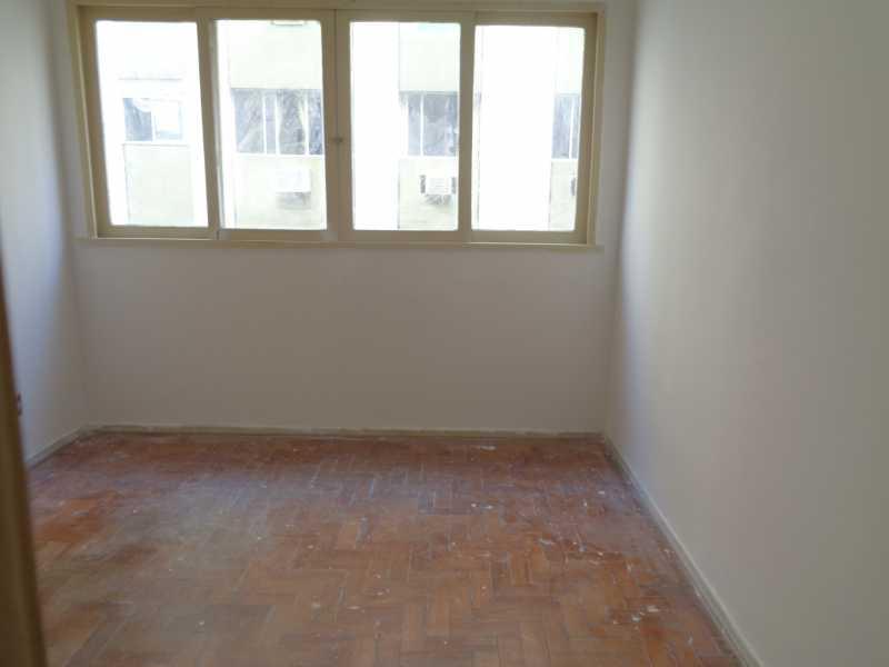 APT. - Q. SOLT2 - Apartamento 2 quartos à venda Méier, Rio de Janeiro - R$ 315.000 - MEAP20372 - 10