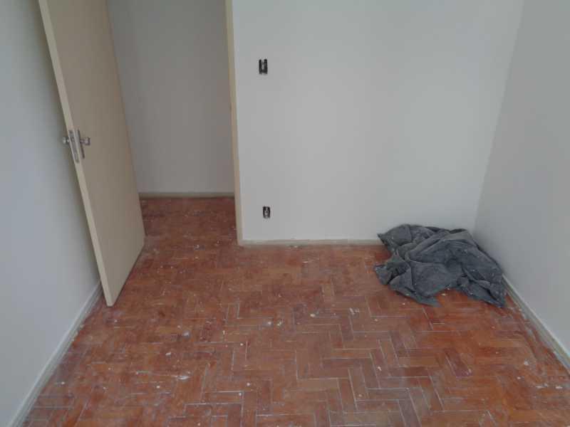 APT. - Q. SOLT4 - Apartamento 2 quartos à venda Méier, Rio de Janeiro - R$ 315.000 - MEAP20372 - 11
