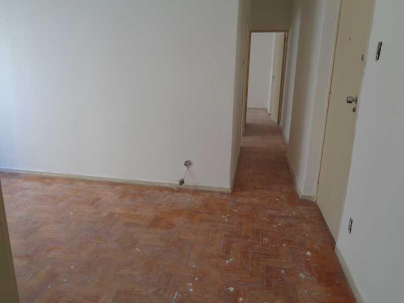 APT. - SALA 1 - Apartamento 2 quartos à venda Méier, Rio de Janeiro - R$ 315.000 - MEAP20372 - 5