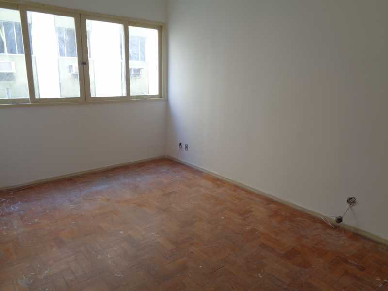APT. - SALA 2 - Apartamento 2 quartos à venda Méier, Rio de Janeiro - R$ 315.000 - MEAP20372 - 1
