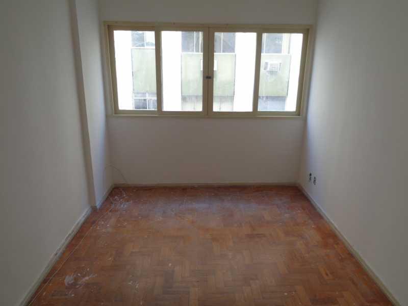 APT. - SALA 4 - Apartamento 2 quartos à venda Méier, Rio de Janeiro - R$ 315.000 - MEAP20372 - 3