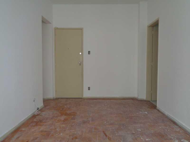 APT. - SALA 5 - Apartamento 2 quartos à venda Méier, Rio de Janeiro - R$ 315.000 - MEAP20372 - 4