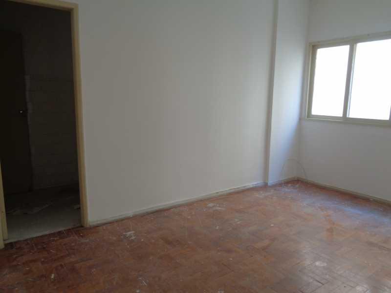 APT. - SALA 6 - Apartamento 2 quartos à venda Méier, Rio de Janeiro - R$ 315.000 - MEAP20372 - 6