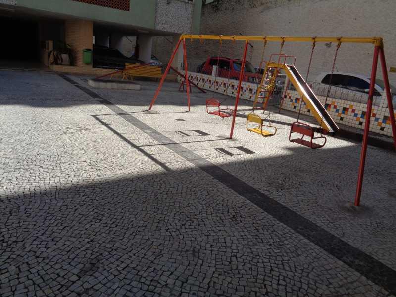 COND. PLAY - Apartamento 2 quartos à venda Méier, Rio de Janeiro - R$ 315.000 - MEAP20372 - 28