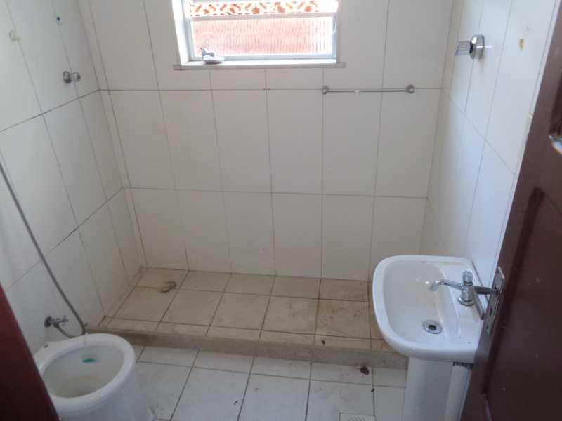 DSC05938 - Apartamento 2 quartos à venda Benfica, Rio de Janeiro - R$ 290.000 - MEAP20373 - 19