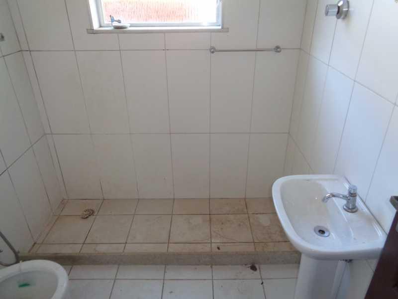 DSC05939 - Apartamento 2 quartos à venda Benfica, Rio de Janeiro - R$ 290.000 - MEAP20373 - 20