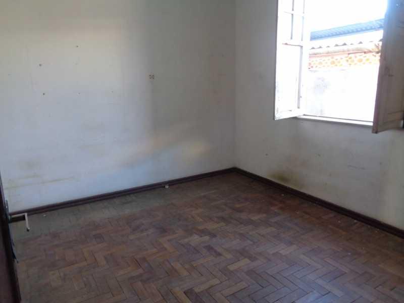 DSC05948 - Apartamento 2 quartos à venda Benfica, Rio de Janeiro - R$ 290.000 - MEAP20373 - 10