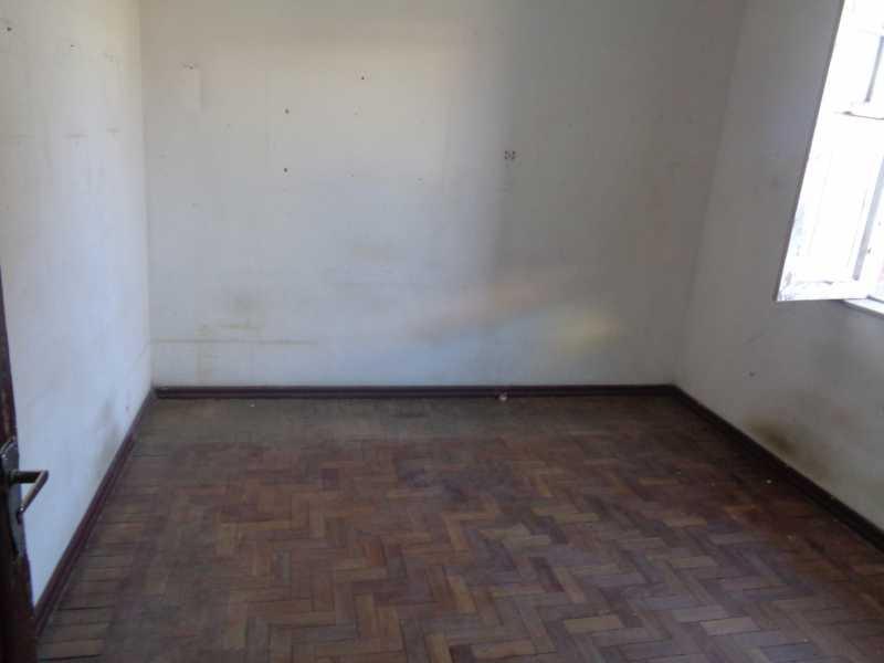 DSC05949 - Apartamento 2 quartos à venda Benfica, Rio de Janeiro - R$ 290.000 - MEAP20373 - 13