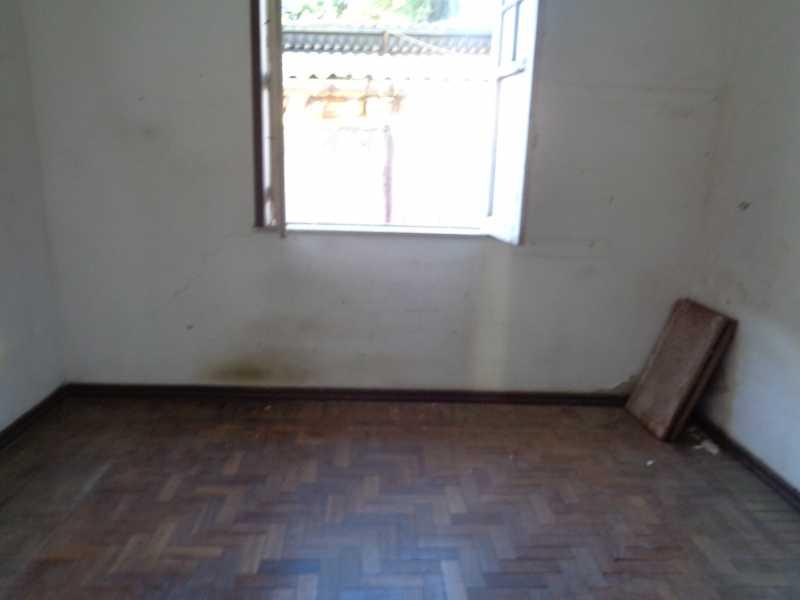 DSC05950 - Apartamento 2 quartos à venda Benfica, Rio de Janeiro - R$ 290.000 - MEAP20373 - 12