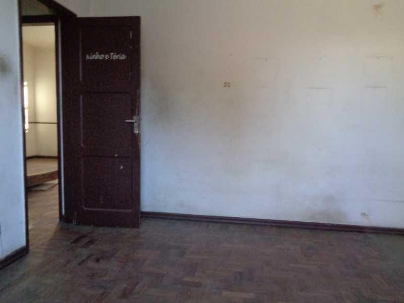 DSC05956 - Apartamento 2 quartos à venda Benfica, Rio de Janeiro - R$ 290.000 - MEAP20373 - 14
