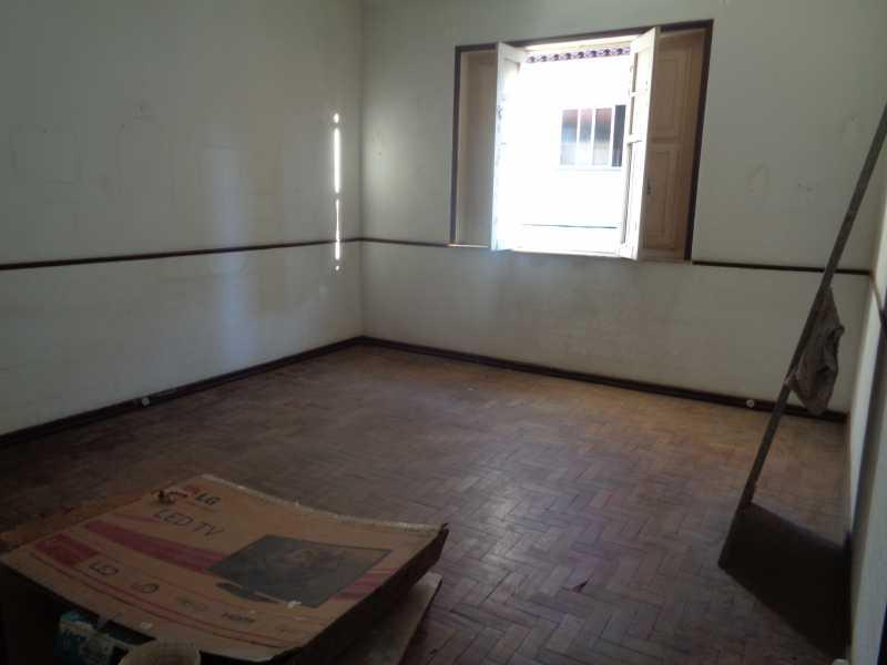 DSC05958 - Apartamento 2 quartos à venda Benfica, Rio de Janeiro - R$ 290.000 - MEAP20373 - 1