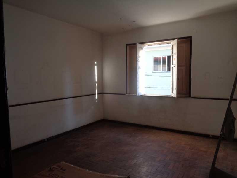DSC05959 - Apartamento 2 quartos à venda Benfica, Rio de Janeiro - R$ 290.000 - MEAP20373 - 3
