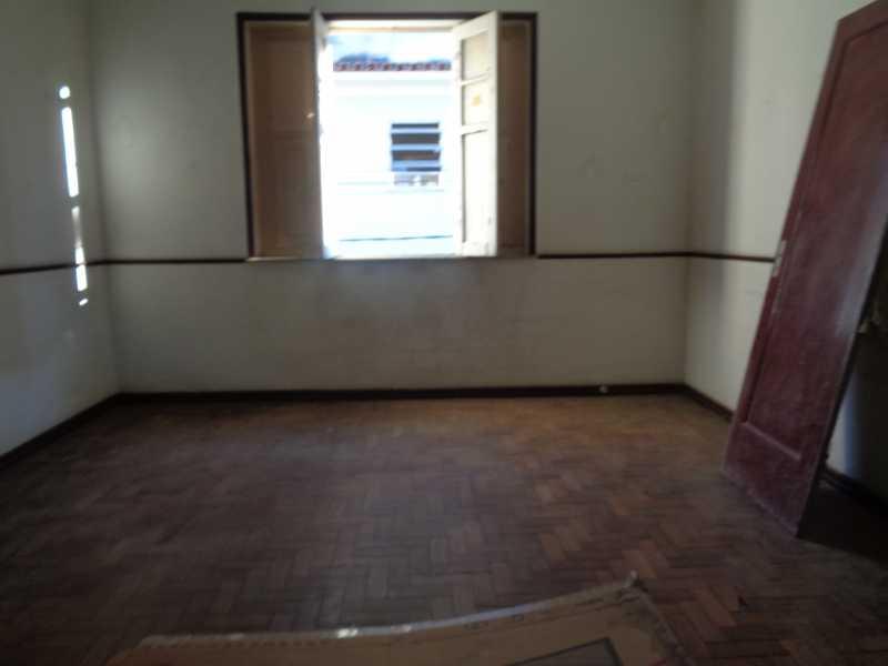 DSC05960 - Apartamento 2 quartos à venda Benfica, Rio de Janeiro - R$ 290.000 - MEAP20373 - 4