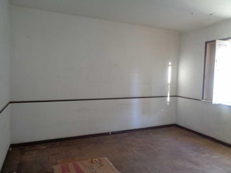DSC05961 - Apartamento 2 quartos à venda Benfica, Rio de Janeiro - R$ 290.000 - MEAP20373 - 7