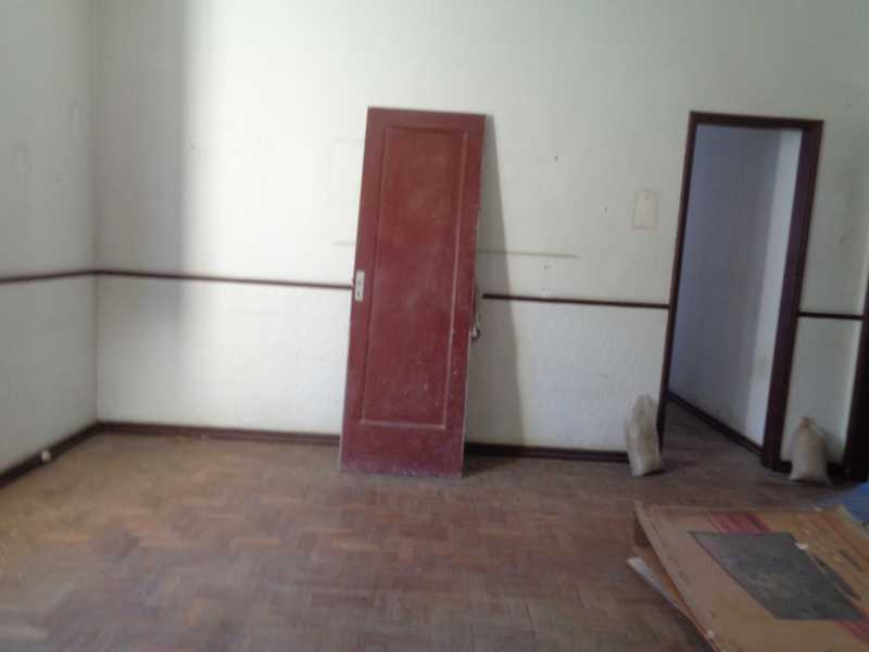DSC05963 - Apartamento 2 quartos à venda Benfica, Rio de Janeiro - R$ 290.000 - MEAP20373 - 6