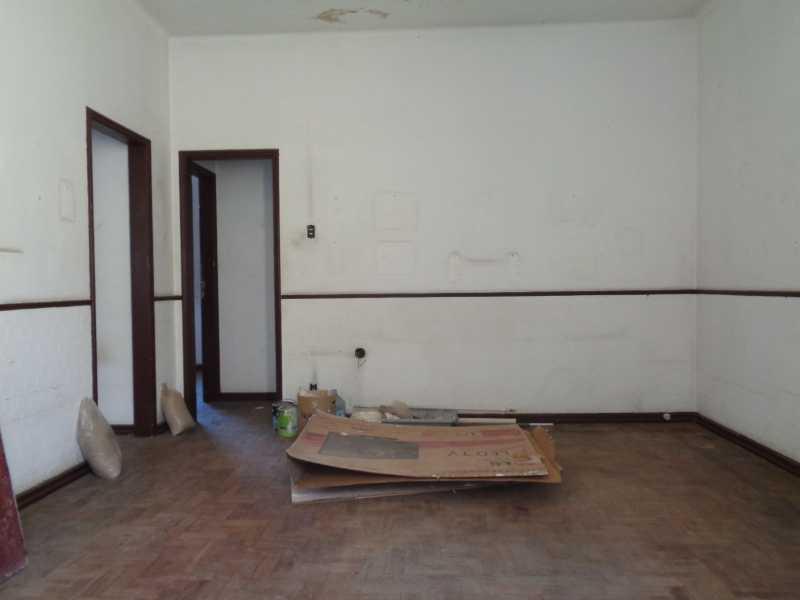 DSC05964 - Apartamento 2 quartos à venda Benfica, Rio de Janeiro - R$ 290.000 - MEAP20373 - 5