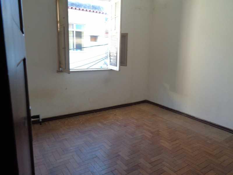 DSC05967 - Apartamento 2 quartos à venda Benfica, Rio de Janeiro - R$ 290.000 - MEAP20373 - 11