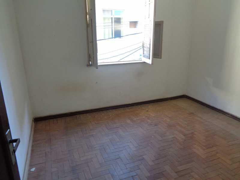 DSC05968 - Apartamento 2 quartos à venda Benfica, Rio de Janeiro - R$ 290.000 - MEAP20373 - 8