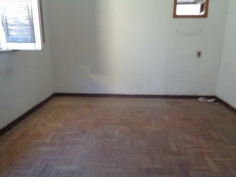 DSC05972 - Apartamento 2 quartos à venda Benfica, Rio de Janeiro - R$ 290.000 - MEAP20373 - 15