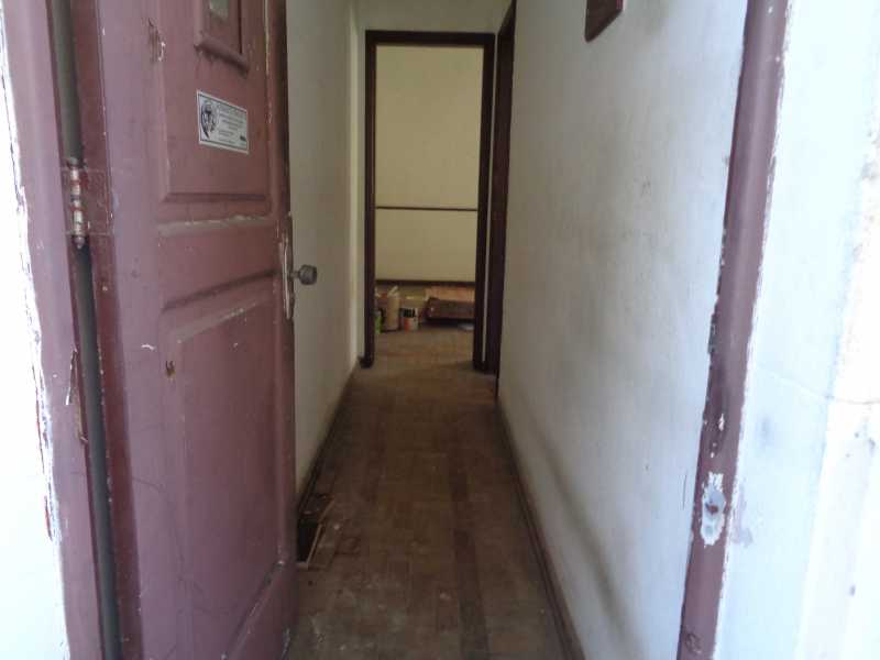 DSC05977 - Apartamento 2 quartos à venda Benfica, Rio de Janeiro - R$ 290.000 - MEAP20373 - 25
