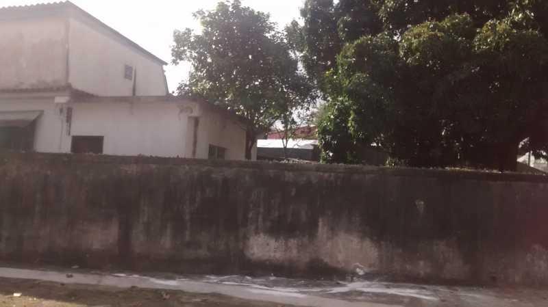 IMG_20170801_145746870 - Casa Piedade, Rio de Janeiro, RJ À Venda, 4 Quartos, 174m² - MECA40005 - 20