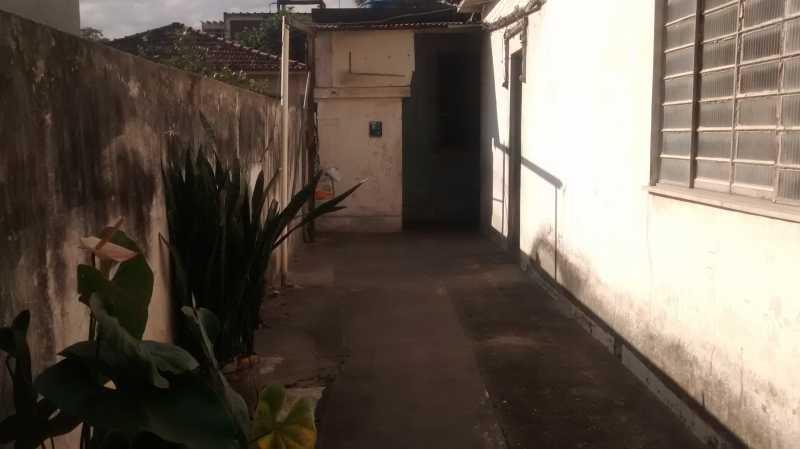 IMG_20170801_145838894 - Casa Piedade, Rio de Janeiro, RJ À Venda, 4 Quartos, 174m² - MECA40005 - 15