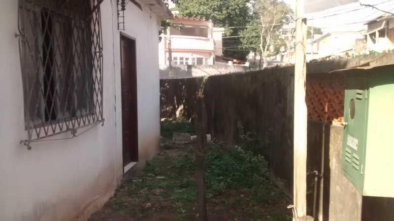 IMG_20170801_145847018 - Casa Piedade, Rio de Janeiro, RJ À Venda, 4 Quartos, 174m² - MECA40005 - 19