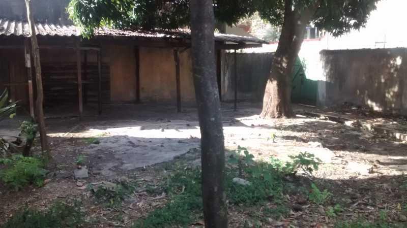 IMG_20170801_145859412 - Casa À VENDA, Piedade, Rio de Janeiro, RJ - MECA40005 - 18