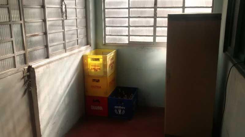 IMG_20170801_145947677 - Casa Piedade, Rio de Janeiro, RJ À Venda, 4 Quartos, 174m² - MECA40005 - 14