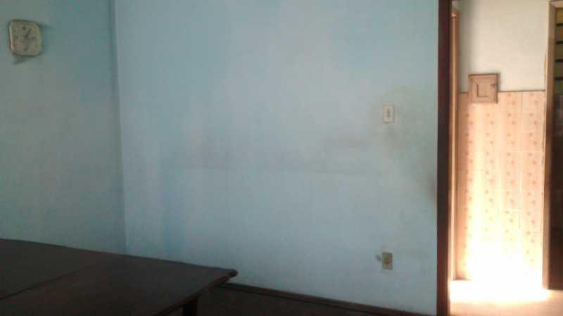 IMG_20170801_150019302 - Casa À VENDA, Piedade, Rio de Janeiro, RJ - MECA40005 - 4