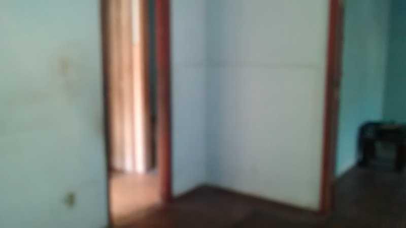 IMG_20170801_150028091 - Casa Piedade, Rio de Janeiro, RJ À Venda, 4 Quartos, 174m² - MECA40005 - 9