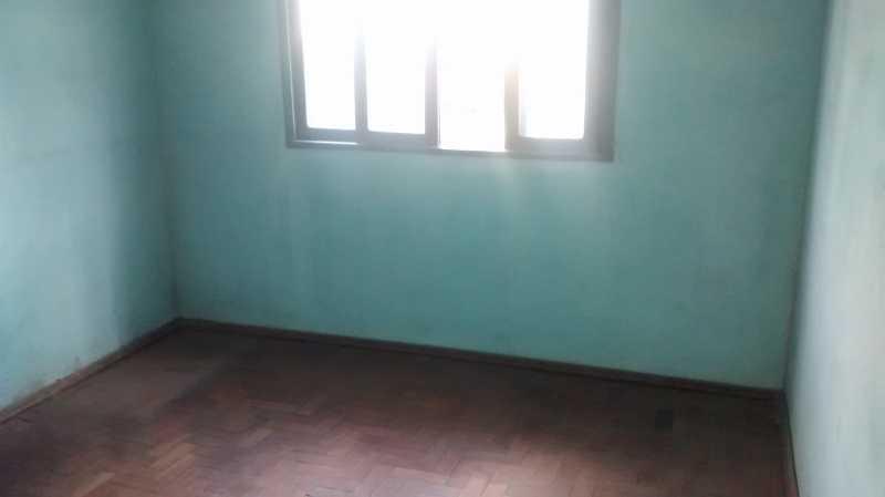 IMG_20170801_150058073 - Casa Piedade, Rio de Janeiro, RJ À Venda, 4 Quartos, 174m² - MECA40005 - 1