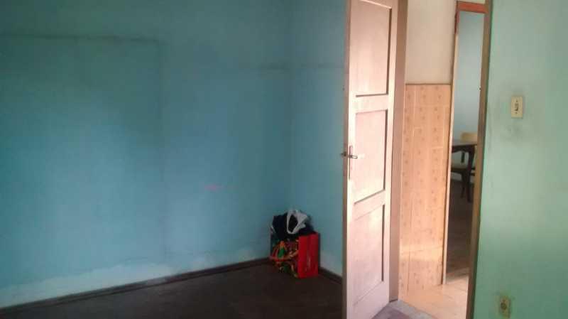 IMG_20170801_150130033 - Casa Piedade, Rio de Janeiro, RJ À Venda, 4 Quartos, 174m² - MECA40005 - 3