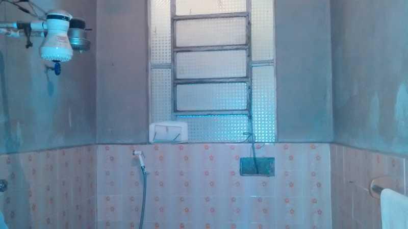 IMG_20170801_150149373 - Casa Piedade, Rio de Janeiro, RJ À Venda, 4 Quartos, 174m² - MECA40005 - 10