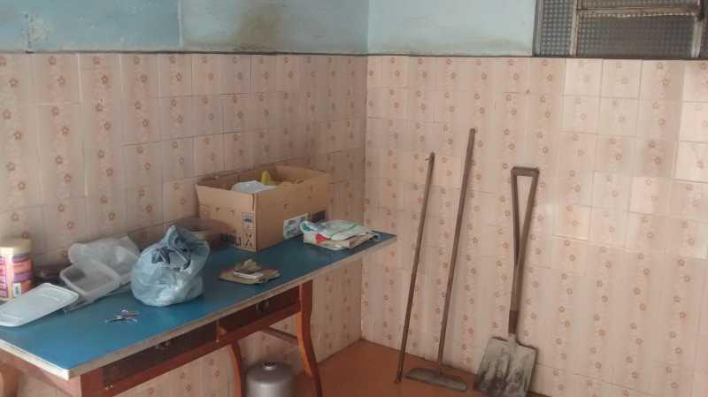 IMG_20170801_150212151 - Casa À VENDA, Piedade, Rio de Janeiro, RJ - MECA40005 - 13