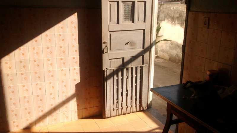 IMG_20170801_150225351 - Casa À VENDA, Piedade, Rio de Janeiro, RJ - MECA40005 - 5