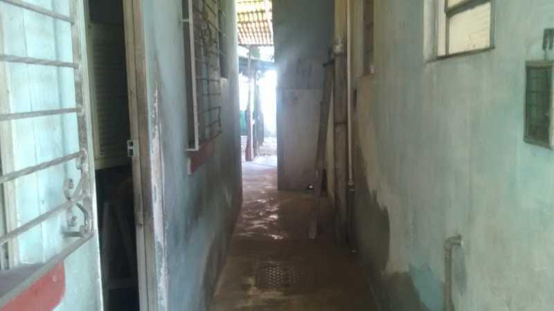 IMG_20170801_150241230 - Casa À VENDA, Piedade, Rio de Janeiro, RJ - MECA40005 - 16