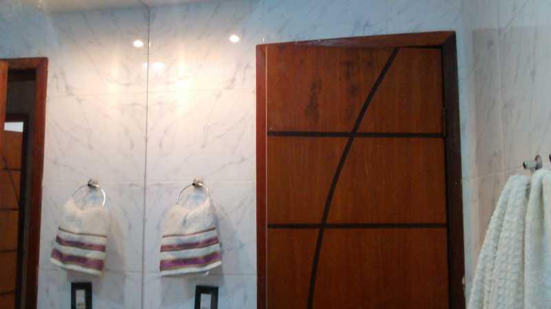 IMG_20170727_100614420 - Cobertura 2 quartos à venda Engenho Novo, Rio de Janeiro - R$ 500.000 - MECO20008 - 7