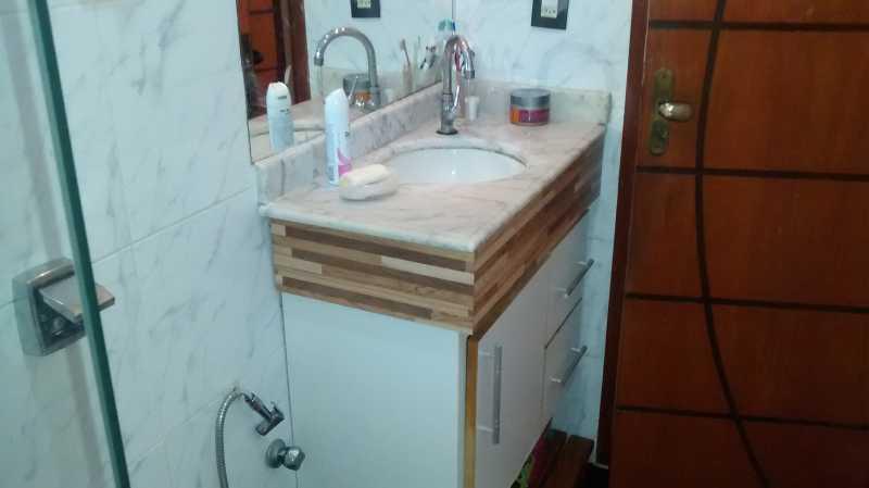 IMG_20170727_100626115 - Cobertura 2 quartos à venda Engenho Novo, Rio de Janeiro - R$ 500.000 - MECO20008 - 8